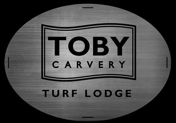 Toby Wallpaper