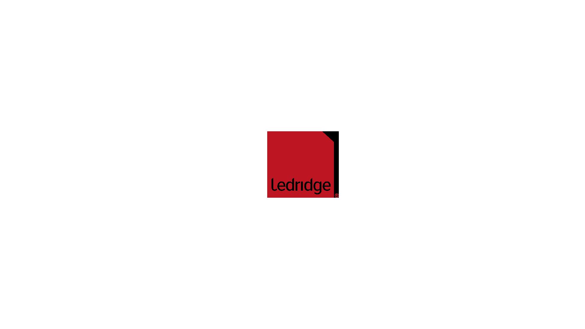 Ledridge Logo